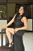 Revathi chowdary new sizzling photos-thumbnail-17