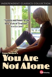 Watch You Are Not Alone Online Free 1978 Putlocker