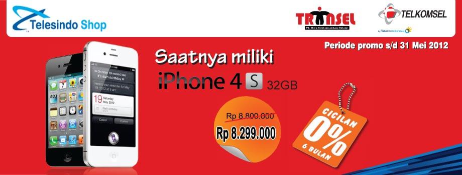 Kredit Iphone 5 Di Bandung Part Lcd Baterai Iphone Harga Murah Harga Iphone 4s 32gb Dengan Bunga Cicilan Selama 6 Bulan Potongan