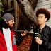 Mistah Wilson is Now Booking Exclusive Artist Interviews on Fiverr