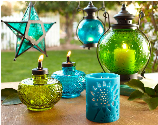 The Bold And The Beautiful The Low Down Pier 1 Imports