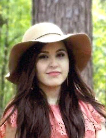 Saline River Chronicle News: Santana accepts scholarship