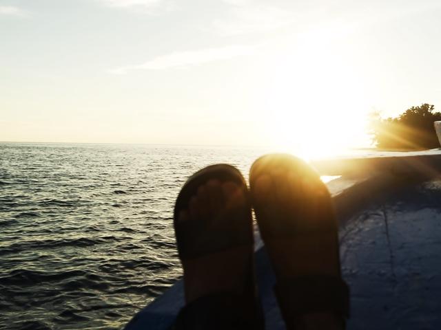 sandal_pasangan
