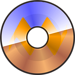 UltraISO 9.6.2 Premium Edition