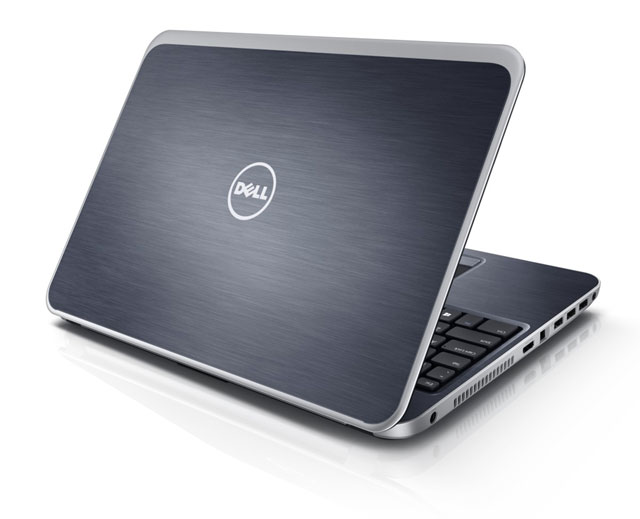 केवल एक रुपए में इस तरह बुक करें डेल लैपटॉप