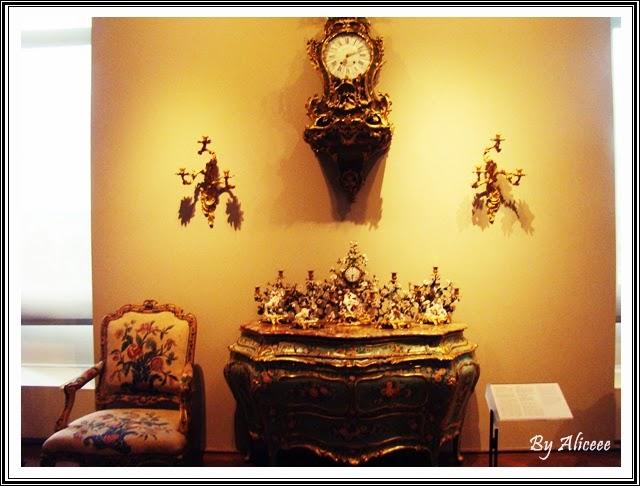 muzeul-artelor-decorative-paris