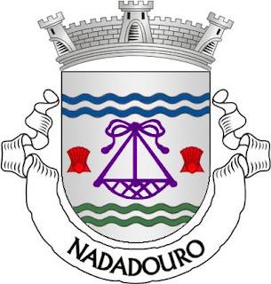 Nadadouro
