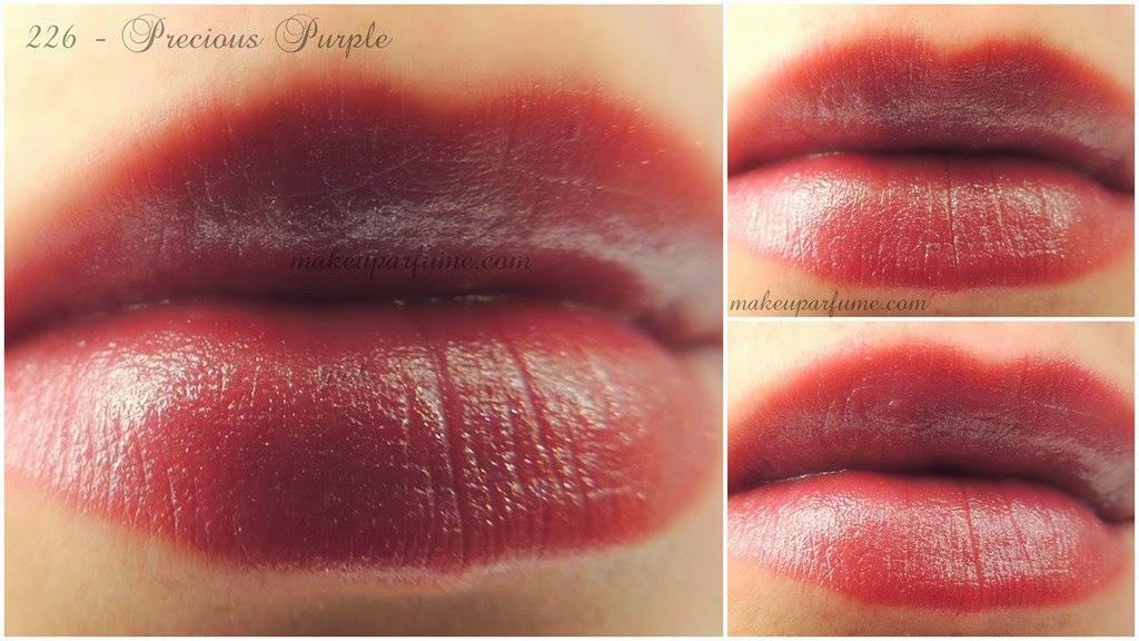 Makeuparfume Güzellik Blogu Makyaj Parfüm Alışveriş Bakım