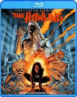 +18 The Howling (1981) - BRRip Dual Audio HINDI DUBBED 300MB mkv