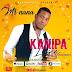 AUDIO: Mr. Nana - Kanipa Leseni