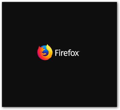 Mozilla Firefox For Windows 2019