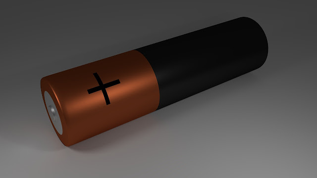 battery bnane की method केसे बनाएं