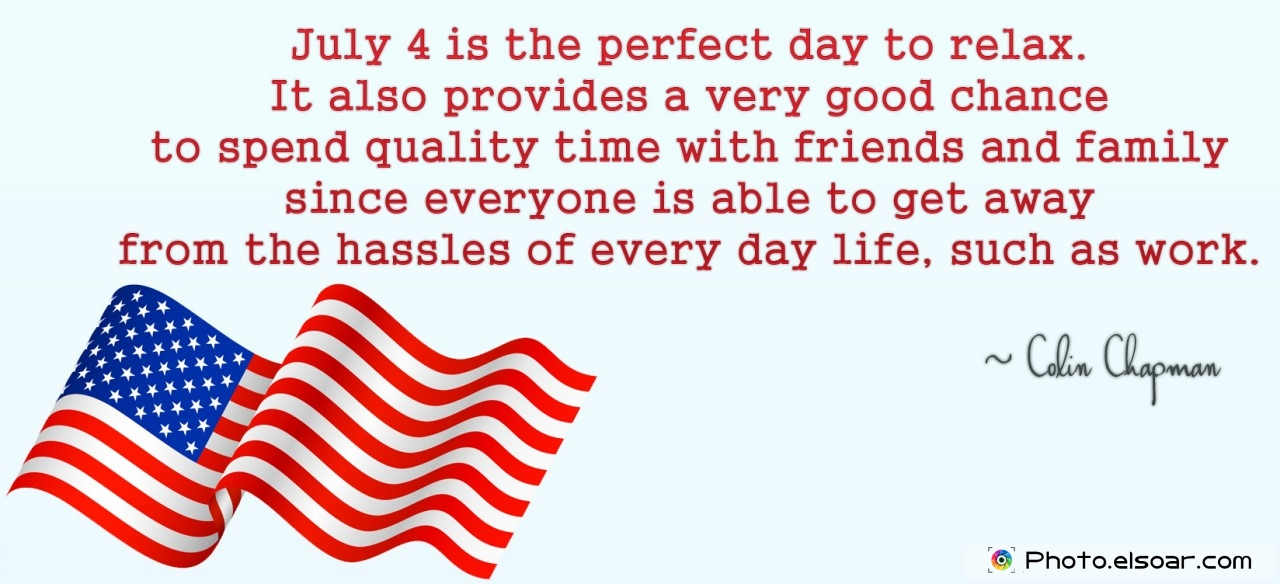 Use Fourth Of July Messages That You Must Share On