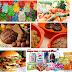 6 Maddeyle Sağlığa ve Maneviyata Zararlı Gıda Katkı Maddeleri