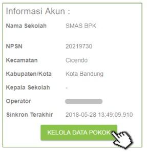 https://www.dapodik.co.id/2018/08/cara-tarik-peserta-didik-baru-pada.html