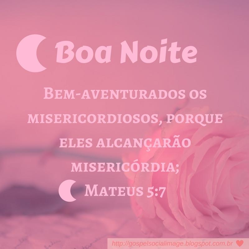 Imagens Com Frases De Deus Boa Noite Imagens Bíblicas