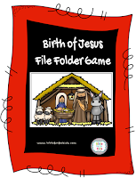 http://www.biblefunforkids.com/2014/12/birth-of-jesus-printables.html