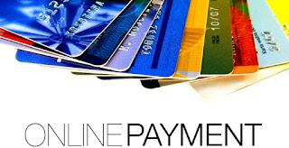 Mengenal Metode Pembayaran Bisnis Online
