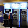 Update..!! 92+ ATM Setor Tunai (CDM) Bank BRI di JAKARTA