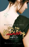 Gia Tộc Ma Cà Rồng - Tập 3: Hé Lộ - Melissa Delasruz