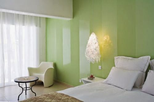 pintor Marbella pisos