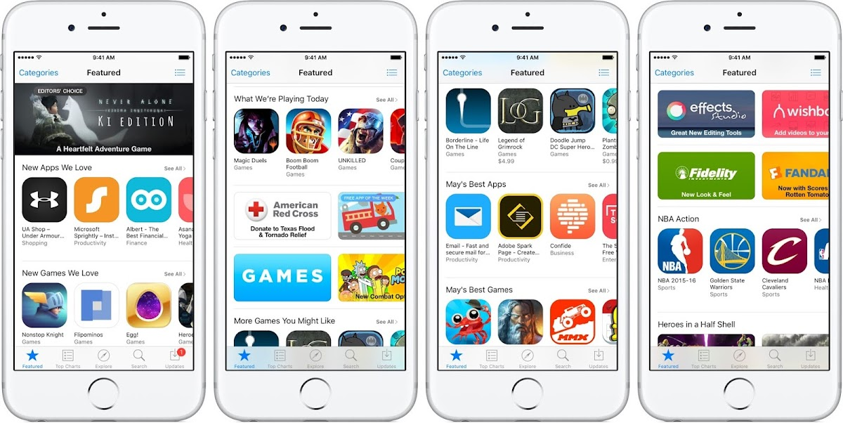 Confirmed: Apple removes 25,000 gambling apps from China App StoreConfirmed: Apple removes 25,000 gambling apps from China App Store