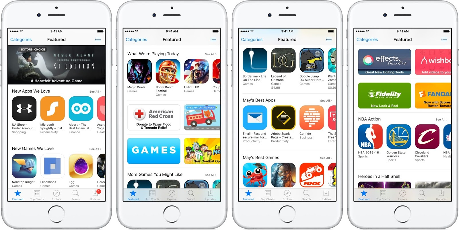 Confirmed: Apple removes 25,000 gambling apps from China App Store