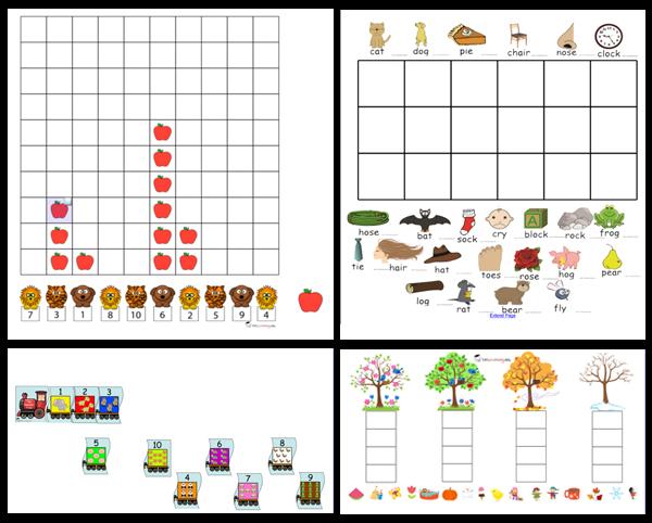 Smartboard%2BPreschool%2BPack3 - Smartboard Games For Kindergarten