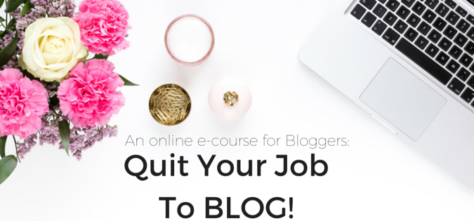 http://heleneinbetween.teachable.com/courses/quityourjobtoblog