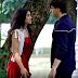 Yeh Rishta Kya Kehlata Hai: This New Twist Will Take Place in YRKKH