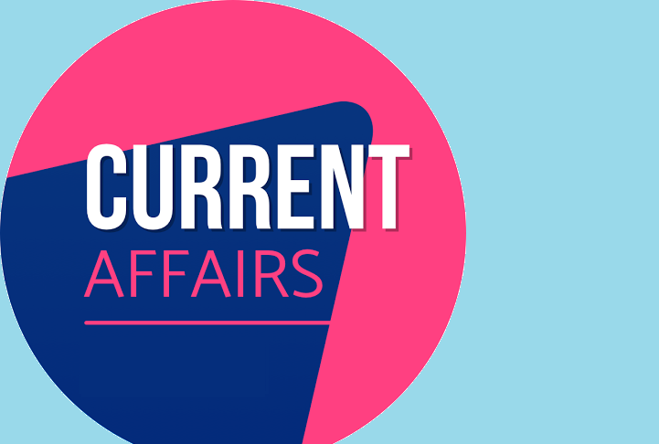 Daily Current Affairs 23rd August 2019 covers some important current affairs like Sabka-Vishwas Scheme, Ayushman Bharat Grievance Portal, Ocean Energy as renewable energy, Deepor Beel Eco-sensitive zone & Russia sends first humanoid robot Fedor in space etc