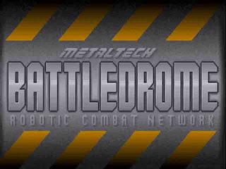 https://collectionchamber.blogspot.com/p/metaltech-battledrome.html