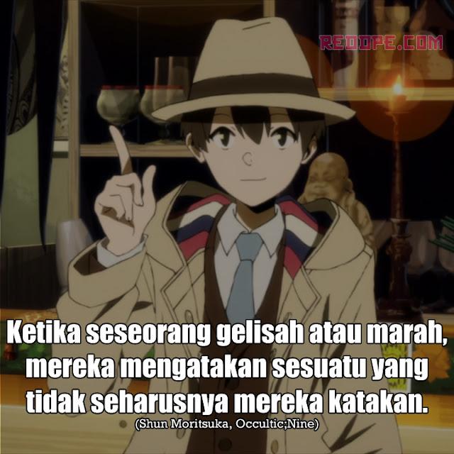 Occultic_Nine_08_Shun_Moritsuka_Indonesia_Version