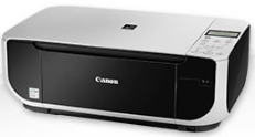 Canon PIXMA MP220 Treiber Windows, Mac OS X