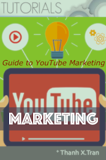 Ebooks: YouTube Marketing