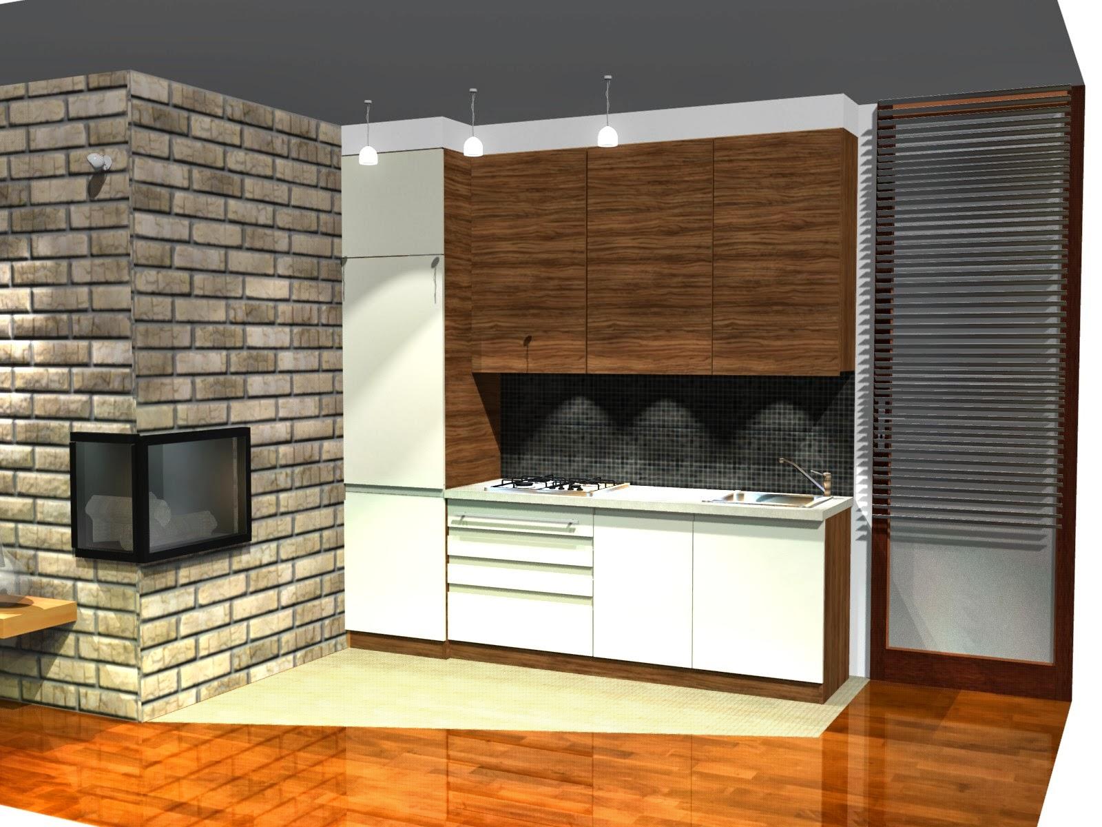 Projekty Kuchni Blog O Projektowaniu Mebli