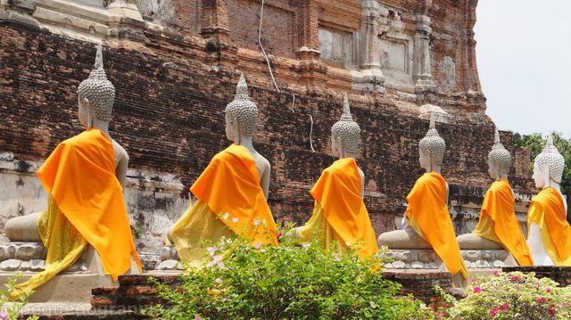 Presupuesto, resumen, gastos, viaje, tailandia, norte, alimentos, transporte, tarifas, precios