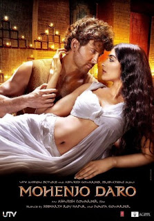 Download Film Mohenjo Daro 2016 Full HD Subtitle Indonesia