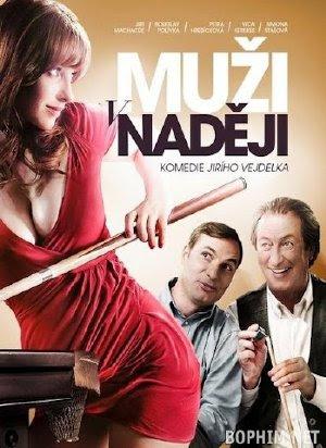 Xem Phim Người Tình Trong Mộng 2011