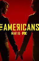 ver The Americans 5X13 online
