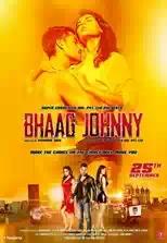 Film Bhaag Johnny (2015) Subtitle Indonesia