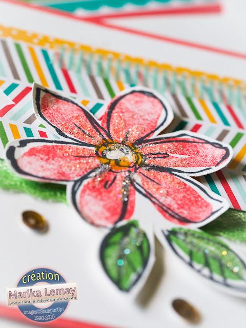 garden_in_bloom_stampinup