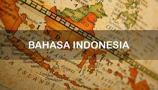 Contoh Soal CPNS Bahasa Indonesia kumpulan soal cpns dan jawabannya pdf  contoh soal cpns 2018 pdf  soal cpns 2018 dan kunci jawaban  soal dan pembahasan bahasa indonesia cpns  soal cpns bahasa indonesia dan kunci jawaban  download soal cpns 2018  soal cpns bahasa indonesia pdf  download soal cpns 2017