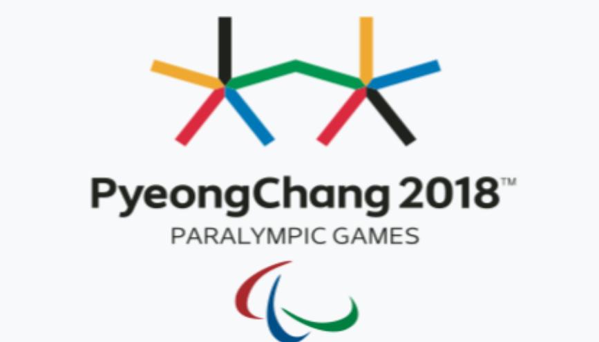 Paralympics 2018 Masuk Google Doodle hari ini
