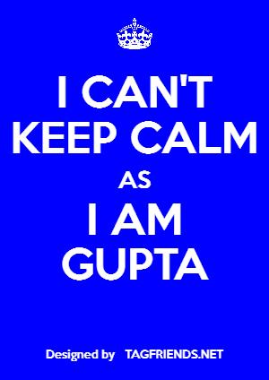 Modern Baby Boy Names Hindu ; Tag A GUPTA Friend
