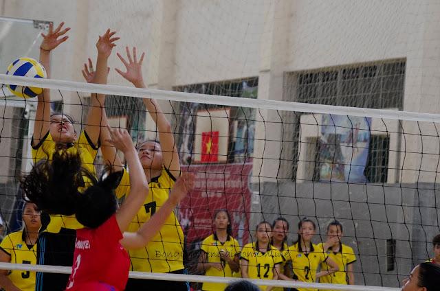 Tân binh nữ BFC Tây Ninh có ngôi vô địch đầu tiên