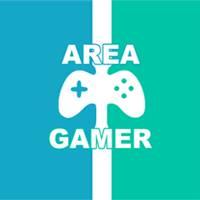 Área Gamer