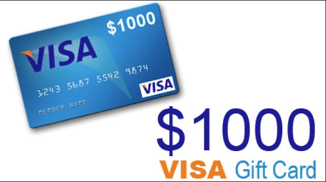 get a 500 visa gift card httpmegafilesxyzs5k3 - Visa Gift Card Com