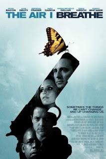 The Air I Breathe (2007) พลิกชะตาฝ่าวิกฤตินรก  [พากย์ไทย+ซับไทย]