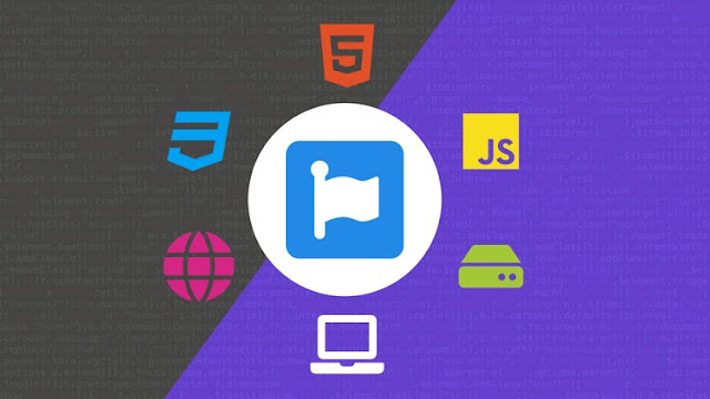 The easiest way to build modern icon based web designs with the most popular Iconic SVG, Font, & CSS framework – Free Course
